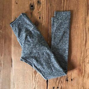 Beyond Yoga High Waist Spacedye Leggings XS